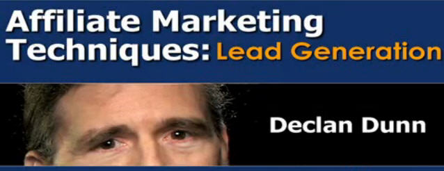 Lead Generation Basics: Everything You Do Now is Lead Gen First, Sell Second
