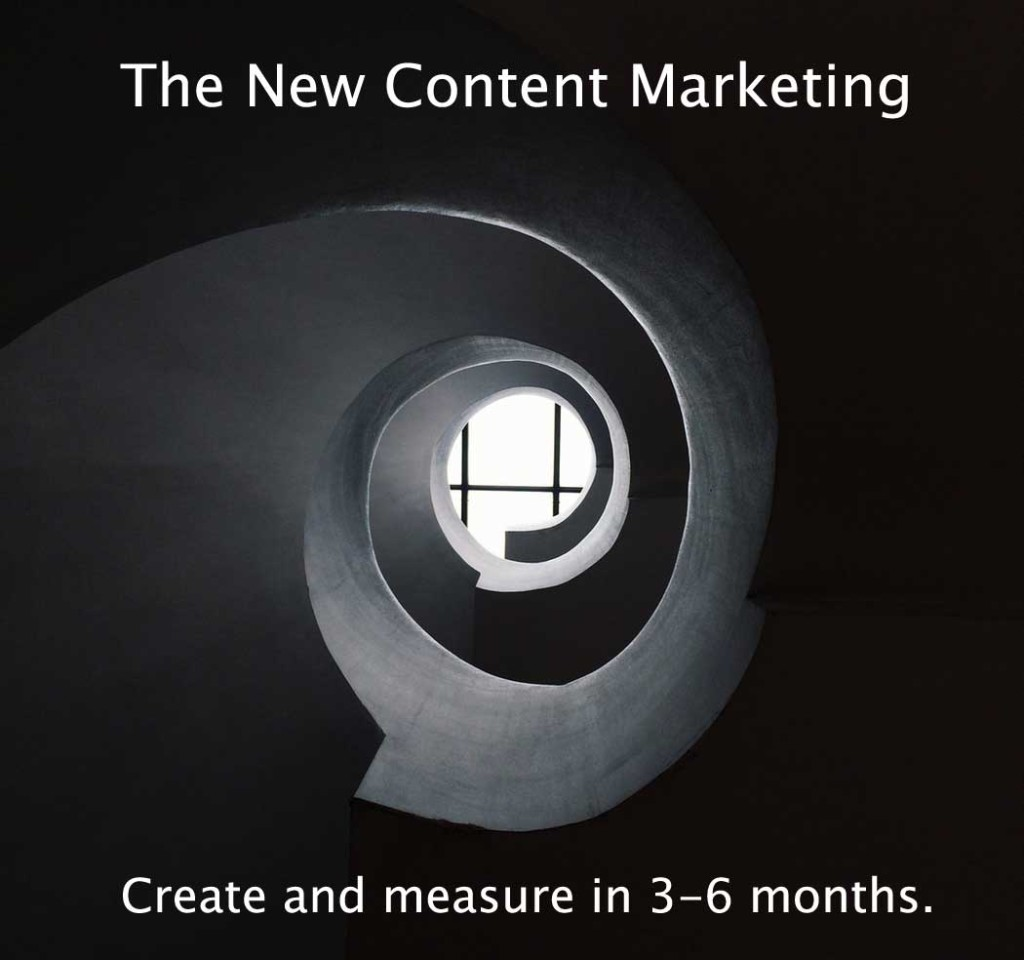 Content Marketing Budgets Almost Double, Yet 48% Don't Trust the Numbers [research data]