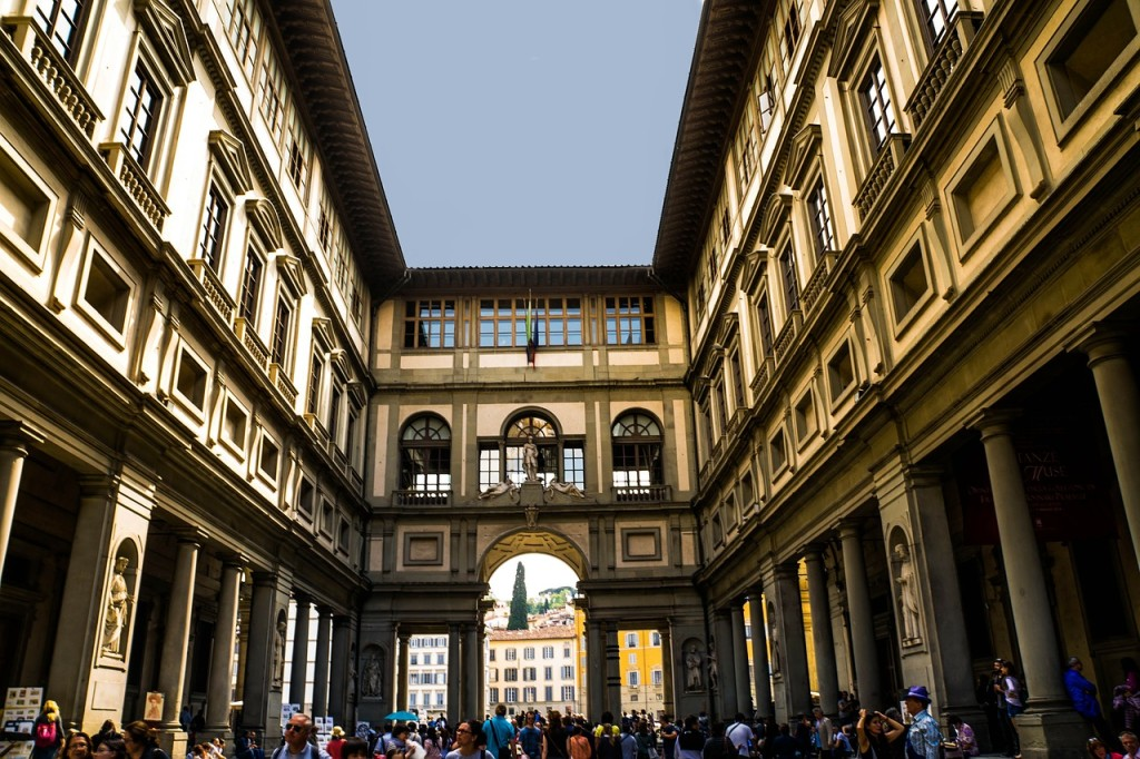 florence-332971_640